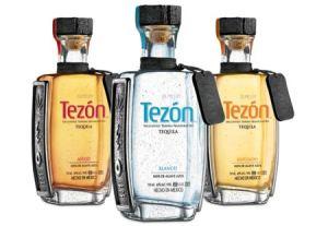 Tezon Tequila