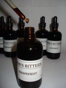 Bob's Bitters