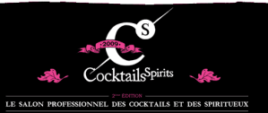 CocktailsSpirits