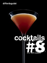 Diffordsguide cocktails #8