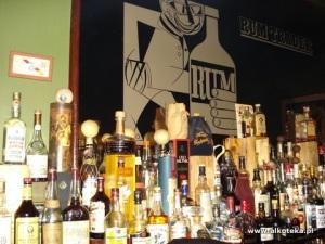 Rum Trader