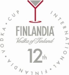 12 IFVC