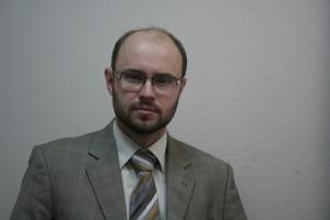 Leszek Wiwała, prezes ZP PPS