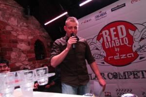 Marcin Dąbek