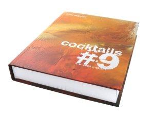 Cocktails #9