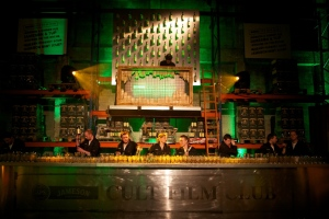The Jameson Cult Film Club