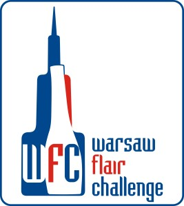 Warsaw Flair Challenge