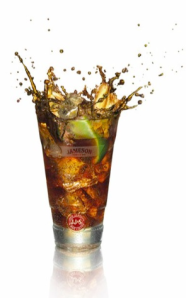 Jameson Cola