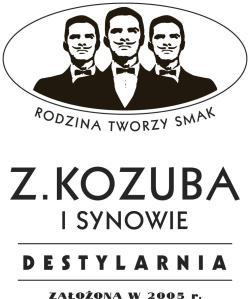 Z. Kozuba i Synowie