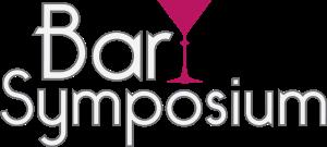 Bar Symposium