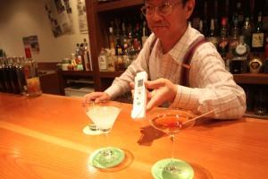Mr. Hidetsugu Ueno