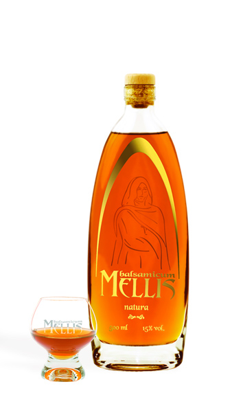 http://alkoteka.files.wordpress.com/2011/08/mellis-05.jpg