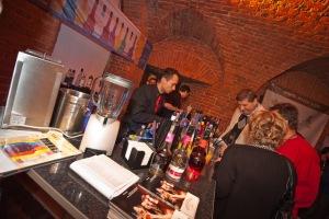 Weneker Bar.
