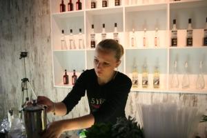 Joanna Stefańska