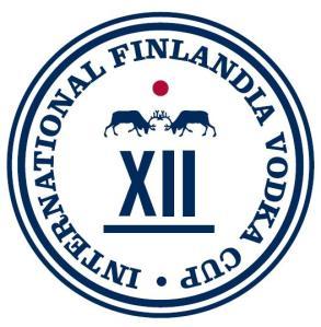 FVC XII