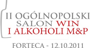 Salon Win i Alkoholi M&P