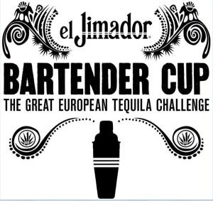 el Jimador Bartender Cup