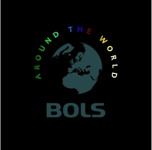 BOLS_Around_the_World