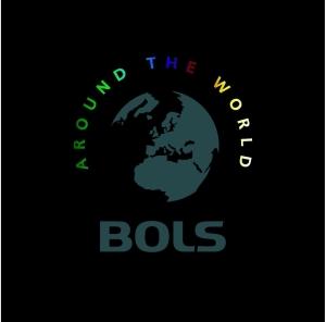 BOLS_Around_the_World