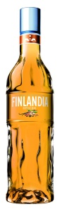 Finlandia® Spices Vodka