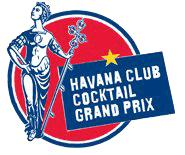 Havana Club Grand Prix 2012