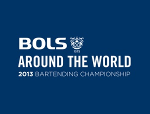 Bols Around The World 2013