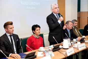Forum Polska Wódka a sprawa polska