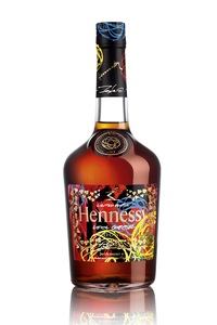Hennessy VS Futura