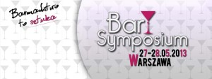 BSW 2013