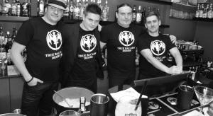 Silesian Mixologist Team