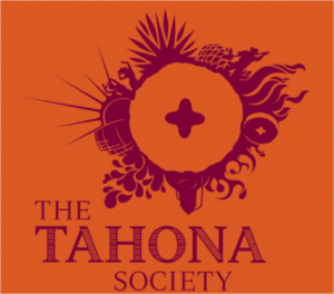 The Tahona Society