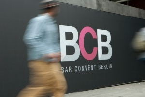 The Bar Convent is one of the most important trade shows in the international bar industry _Credit Tim Klöcker
