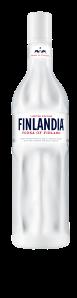 Finlandia Thermo