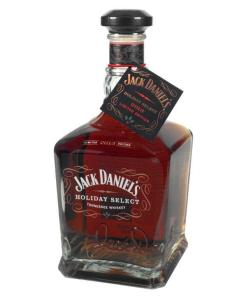 JD Holiday Selection